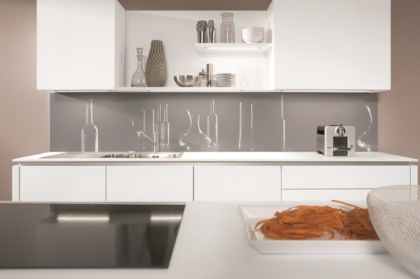 bottle-motif-splashback-from-nobilia-kit.jpg