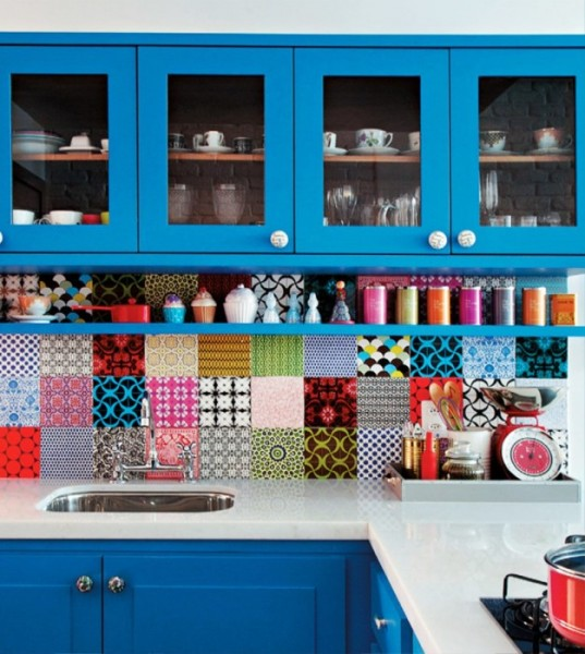 Colorful-Kitchen-Design-Ideas.jpg
