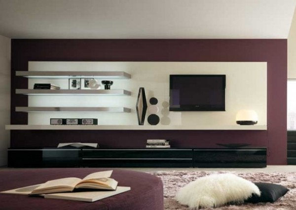 modern-TV-rack-design-7.jpg