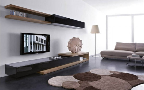 Trendy-tv-room-furniture-placement.jpg