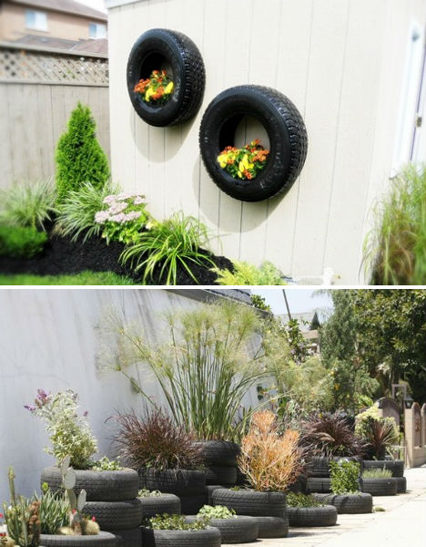 recycled-tires-planters.jpg