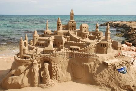 depositphotos_7543011-stock-photo-amazing-sandcastle-on-a-mediterranean.jpg