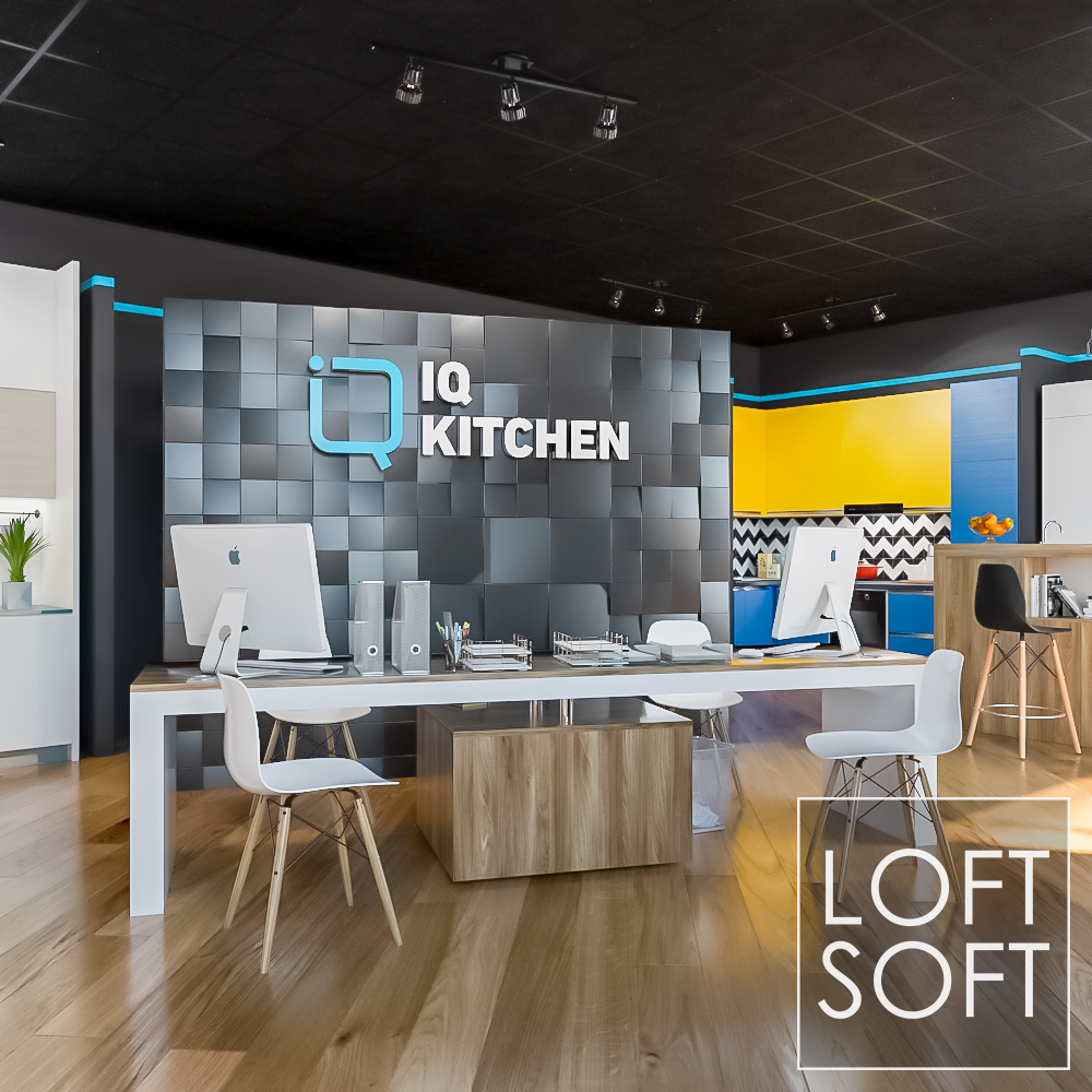 IQKitchen_inst_10.jpg