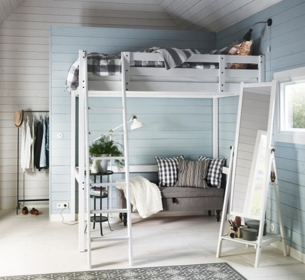 built-in-bunk-beds-for-small-room-1.jpeg