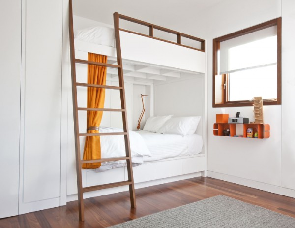 built-in-bunk-beds-for-small-room-2.jpg