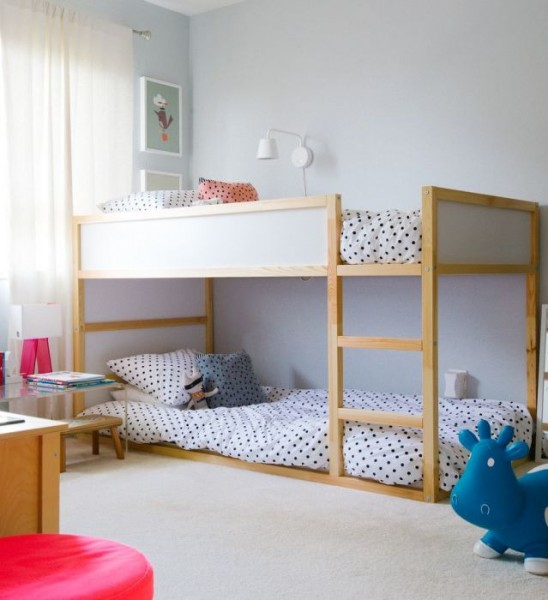 built-in-bunk-beds-for-small-room-5.jpg