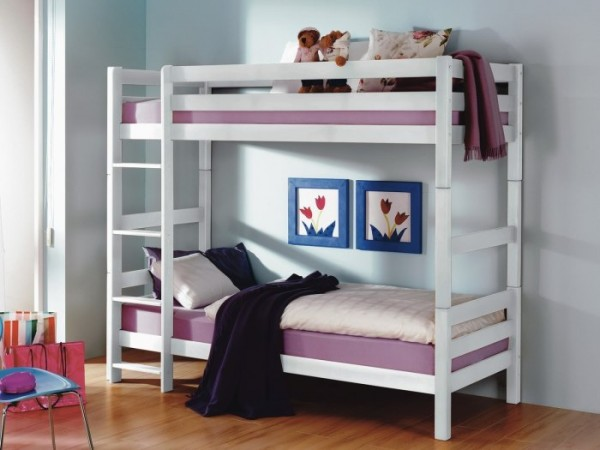 built-in-bunk-beds-for-small-room-6.jpg