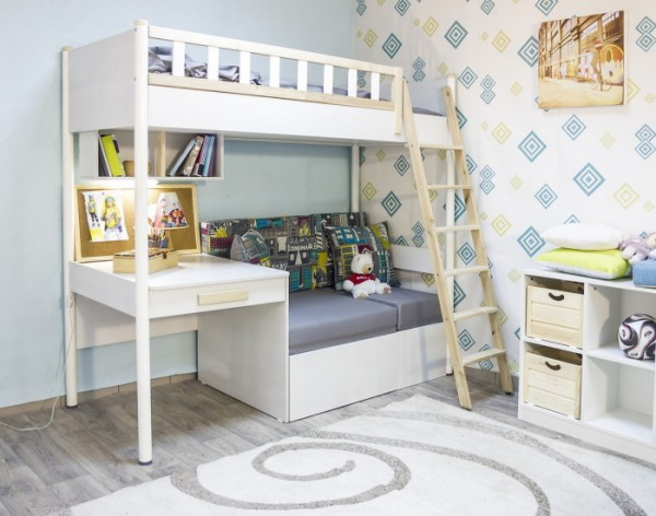 built-in-bunk-beds-for-small-room-7.jpg
