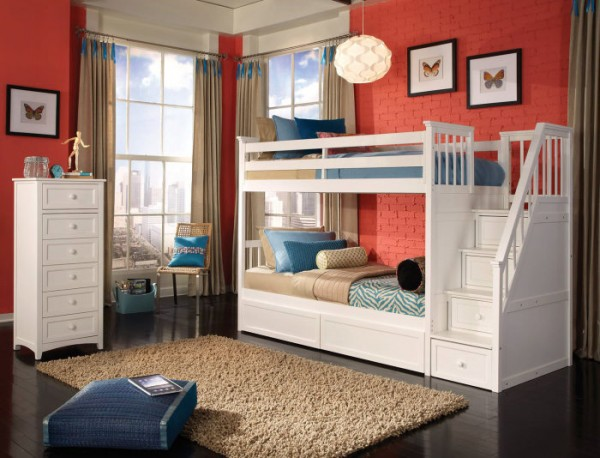 built-in-bunk-beds-for-small-room-8.jpg