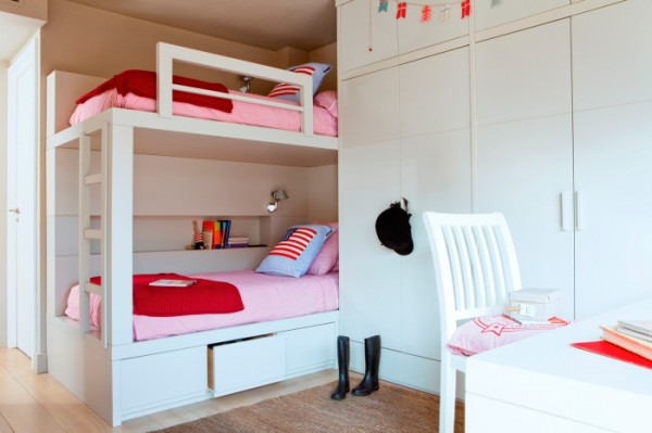 built-in-bunk-beds-for-small-room-9.jpg