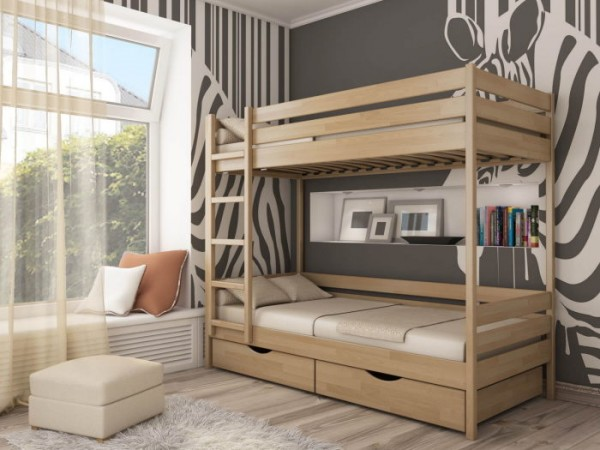 built-in-bunk-beds-for-small-room-11.jpg