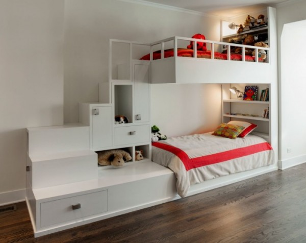 built-in-bunk-beds-for-small-room-16.jpg