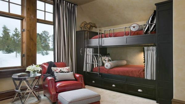 built-in-bunk-beds-for-small-room-17.jpg