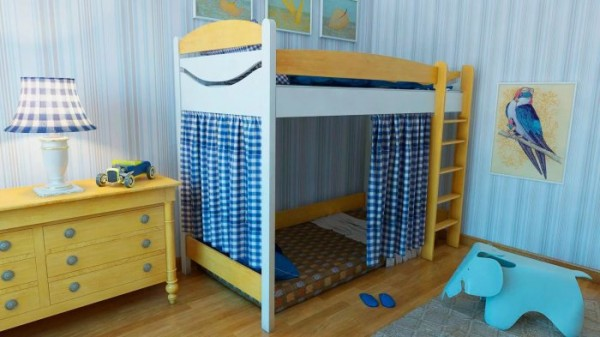 built-in-bunk-beds-for-small-room-18.jpg
