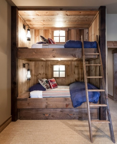 built-in-bunk-beds-for-small-room-20.jpg