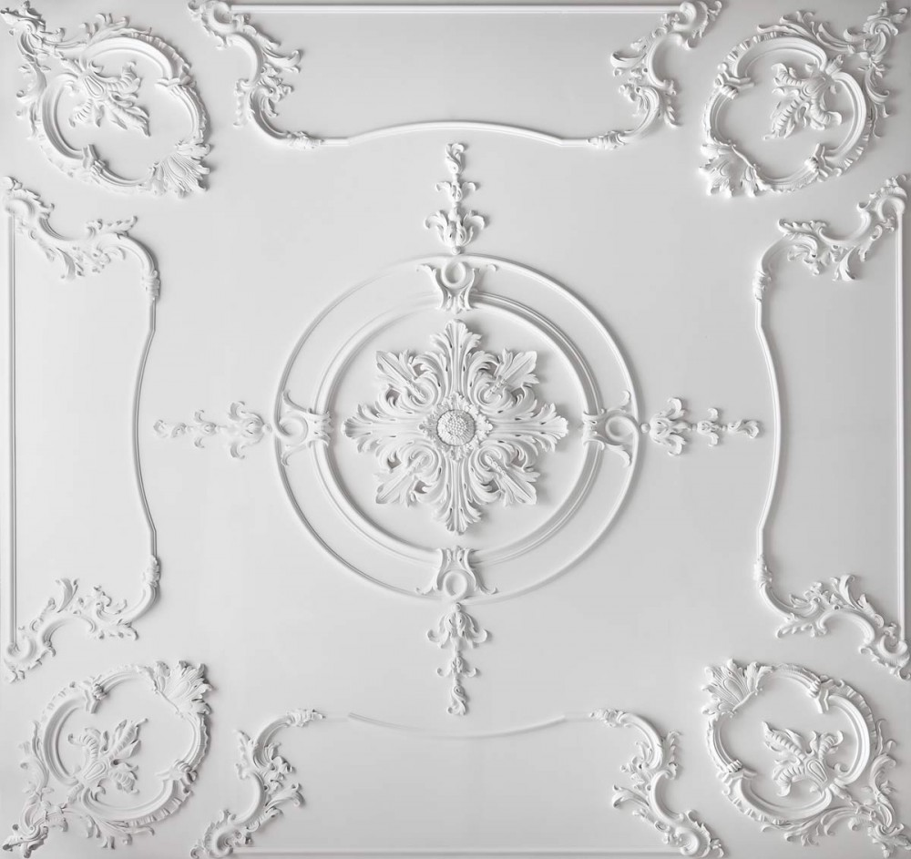 dc01a-(1)-french-empire-plaster-ceilingv2.jpg